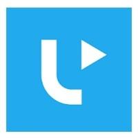 LyricsTraining - Aprender inglés con música otra de las Mejores aplicaciones para aprender idiomas