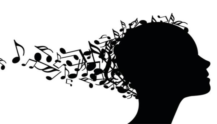 Mejores aplicaciones para descargar música en Android