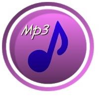 App MP3