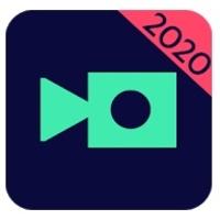 App Magisto