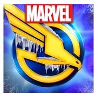 App Marvel