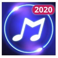 App MixerBox