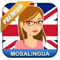 App MosaLingua