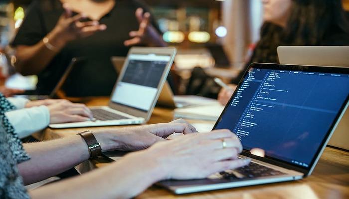 Diferencias entre hardware y software 4