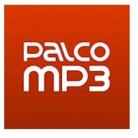 App Palco MP3