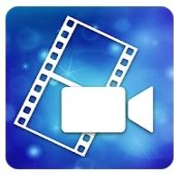 App PowerDirector