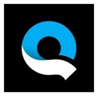 App Quik