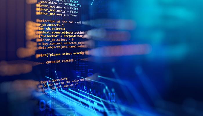 Diferencias entre hardware y software 3