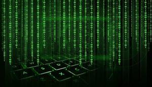 Diferencias entre hardware y software 1