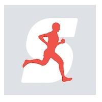 App Sports Tracker