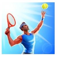 App Tennis