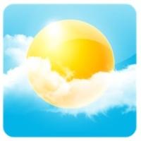 App Tiempo y Temperatura