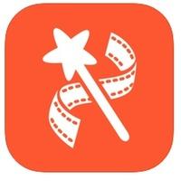 App VideoShow