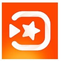 App VivaVideo una de las mejores aplicaciones para editar videos de 2020