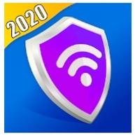App WiFi 2020