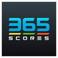 App 365Scores