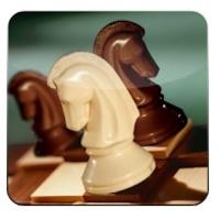 App Ajedrez Chess Live