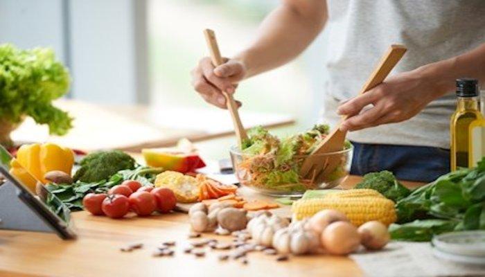 Mejores aplicaciones para aprender a cocinar - 2020