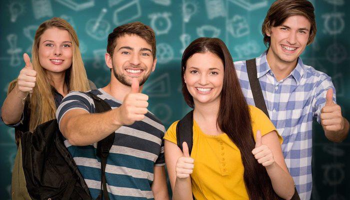 Mejores aplicaciones para universitarios - 2020
