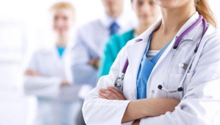 Mejores aplicaciones para médicos - 2020