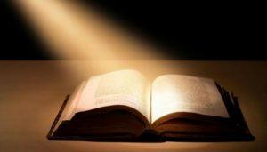 Mejores aplicaciones para leer la biblia - 2020