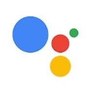 App Asistente de Google