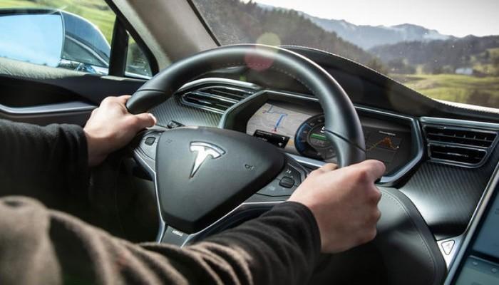 Mejores aplicaciones para aprender a conducir - 2020