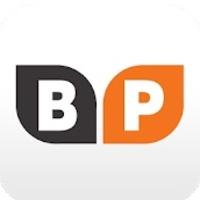 App BPD