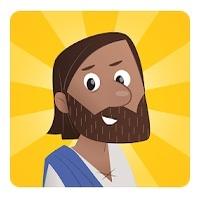 App Biblia App para niños