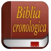 App Biblia Chronologica