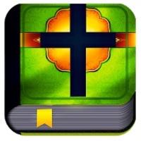 App Biblia Cristiana