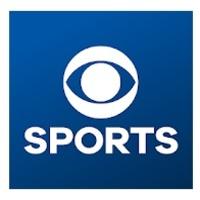 App CBS Sports
