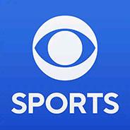 CBS Spots App