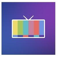 Channels una de las mejores aplicaciones para ver televisión desde el móvil