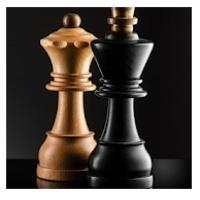 App Chess otra de las mejores apps para jugar ajedrez desde el móvil