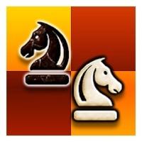 App Chess Free