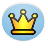 App Chess Genius Lite