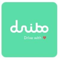 App Dribo