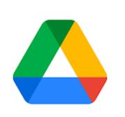 Google Drive cómoda y segura