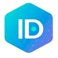 App ID Doct