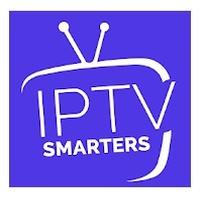 App IPTV