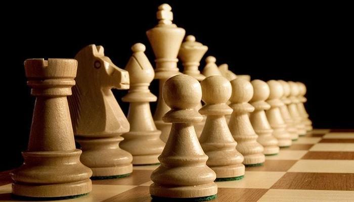 Mejores apps para jugar ajedrez en el móvil - 2020