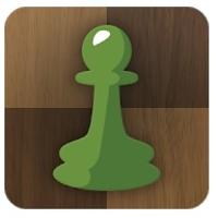 App Jugar y aprender