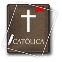 App La Santa Biblia Católica