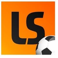 App LiveScore