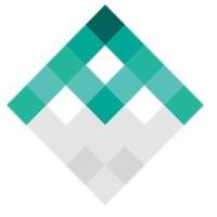 App MedLab