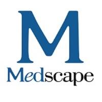 App Medscape una de las mejores aplicaciones para médicos