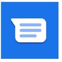 App Mensajes