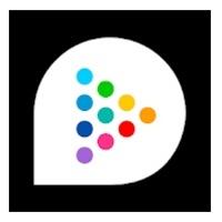 App Mitele una de las mejores aplicaciones para ver televisión desde el móvil