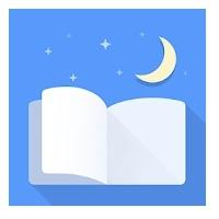 App Moon